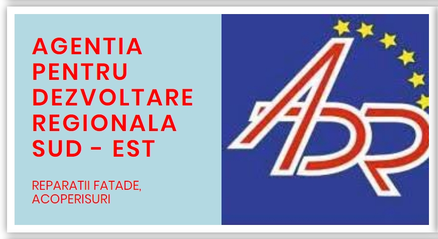 Alpinism utilitar - SUPPORT INDUSTRY ROPE ACCESS